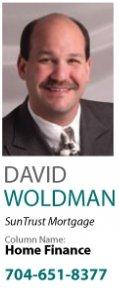 davidwoldman