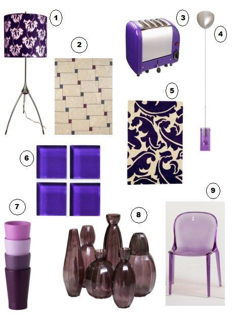 purpletrend[1]