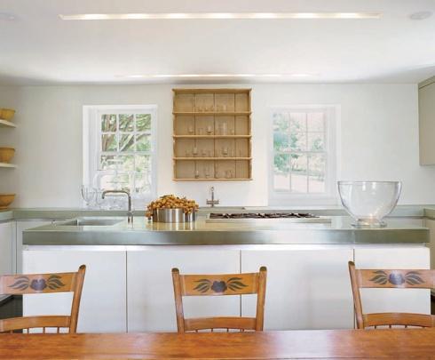 AD kitchen
