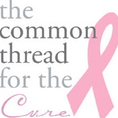 cure_for_breast_cancer_2