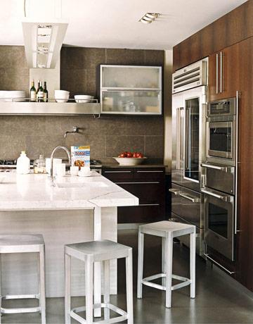 HB 6-bilhuber-kitchen-xlg-94140149