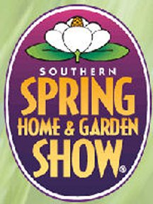 southern spring home garden show charlotte wednesday